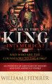 Who is the King in America? - DVD
