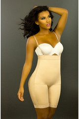 The Isabelle- Ultimate Body Shaper and Derierre Enhancer