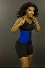 Vedette Body shaper