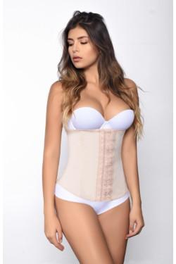 Post Maternity- Post Surgery Garment