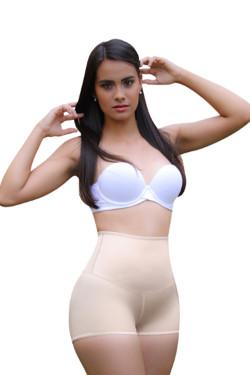 colombian faja, butt lifter, womens shapewear