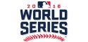 2016 WORLD SERIES