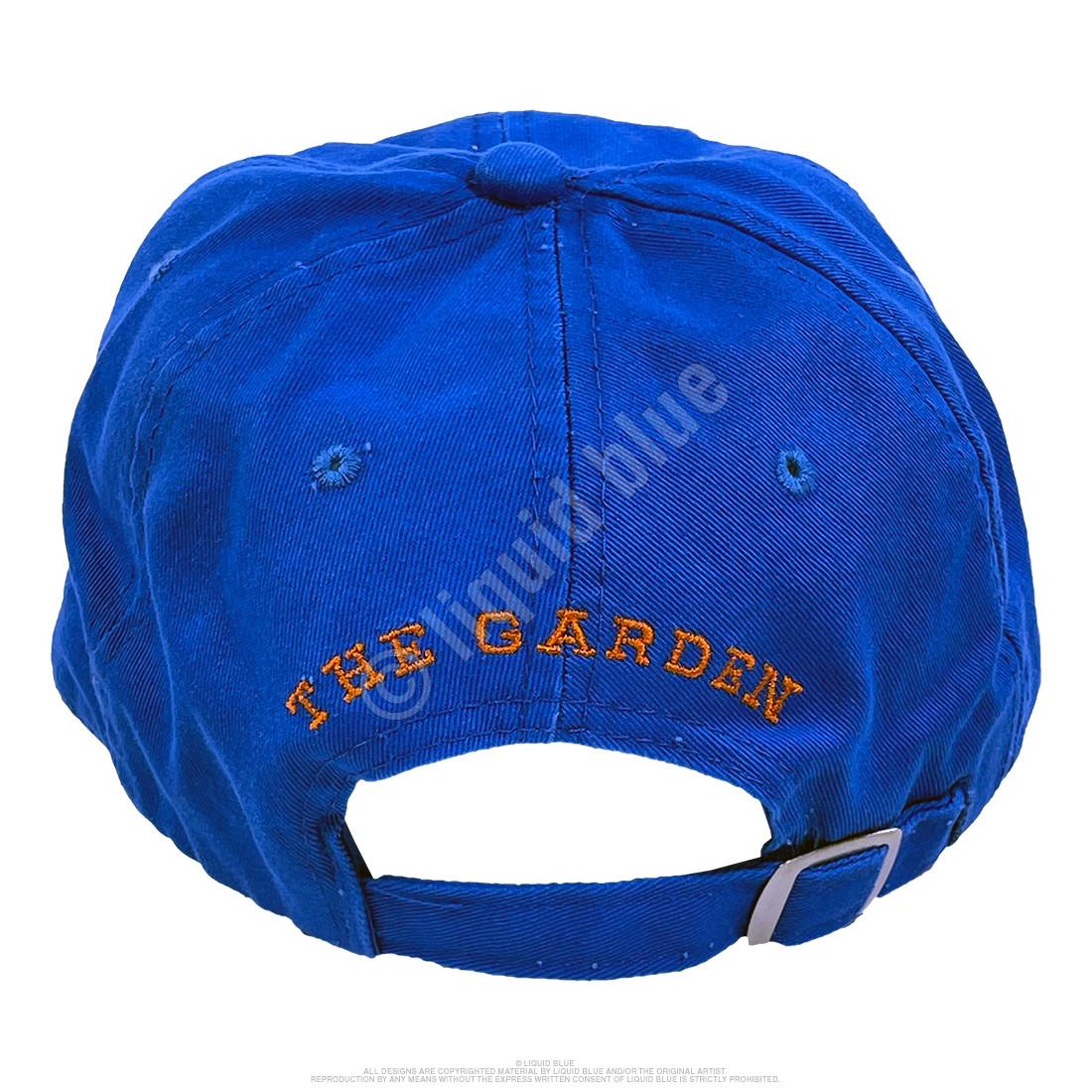 New York 90 Royal Hat