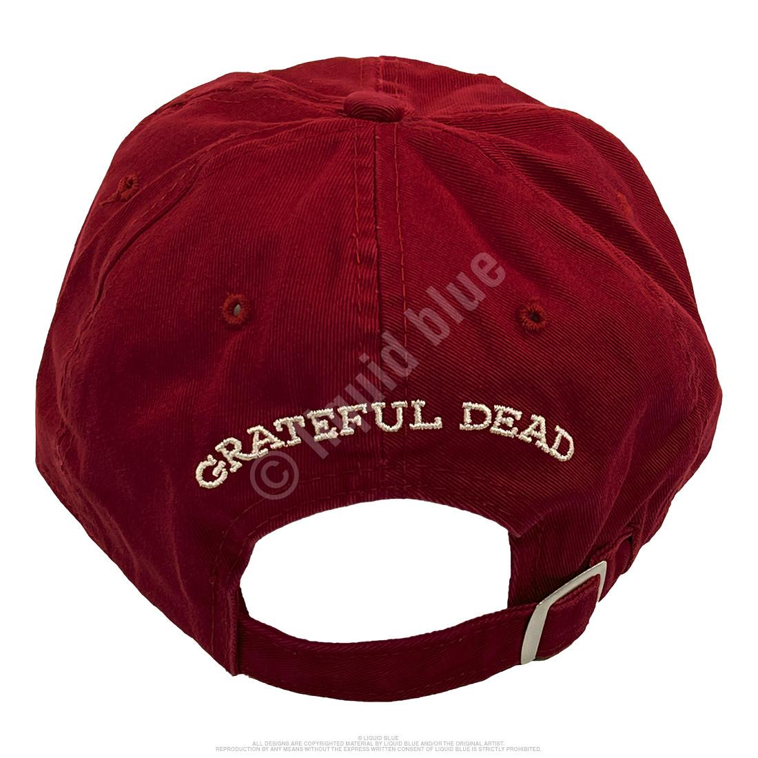Tour Alumni Bolt Red Hat