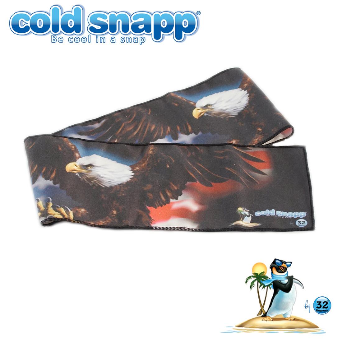 American Eagle Sports Wrap