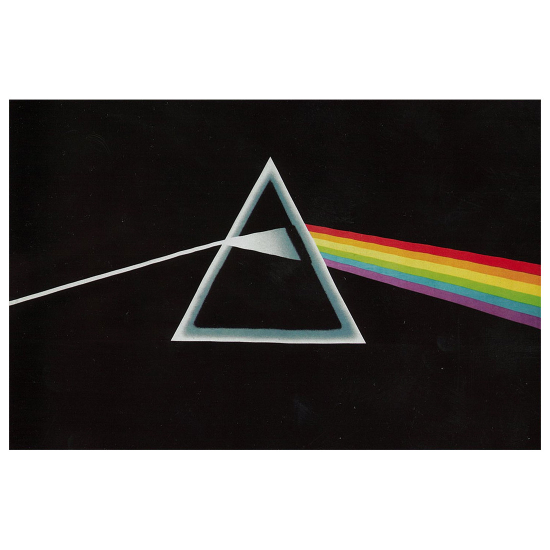 PF Dark Side Classic Tapestry