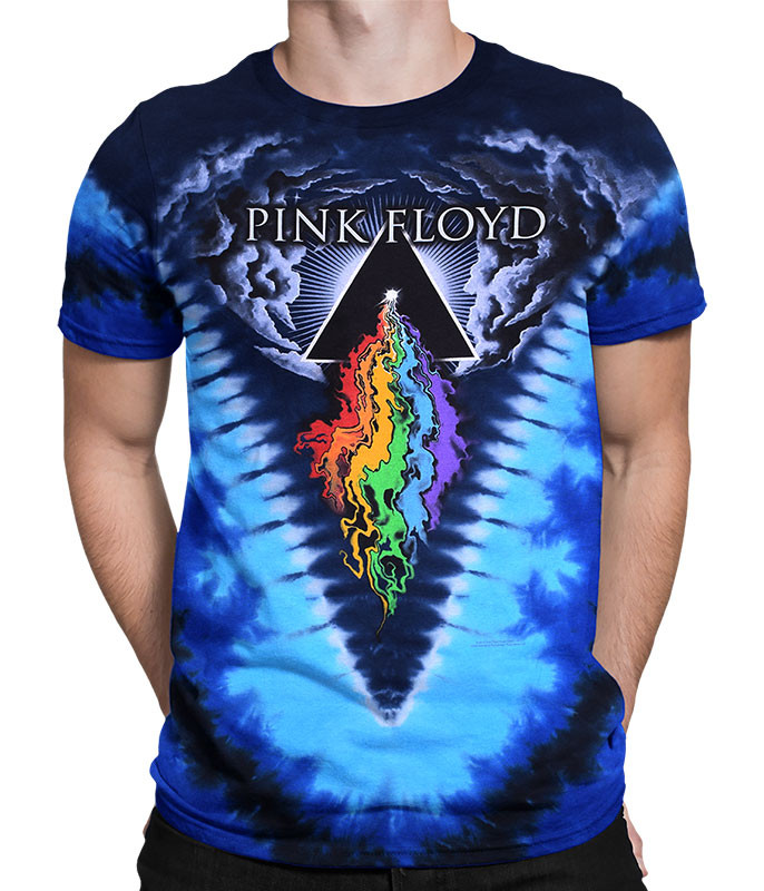 55cd5e9526e53 PINK FLOYD T-Shirts, Tees, Tie-Dyes, Hoodies, Youth, Plus Sizes ...