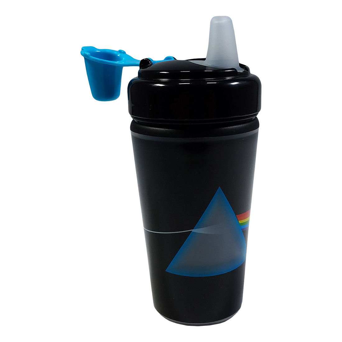 Pink Floyd Dark Side Sippy Cup