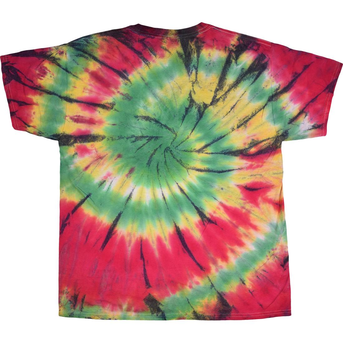 Marley '79 Spiral Tie-Dye T-Shirt