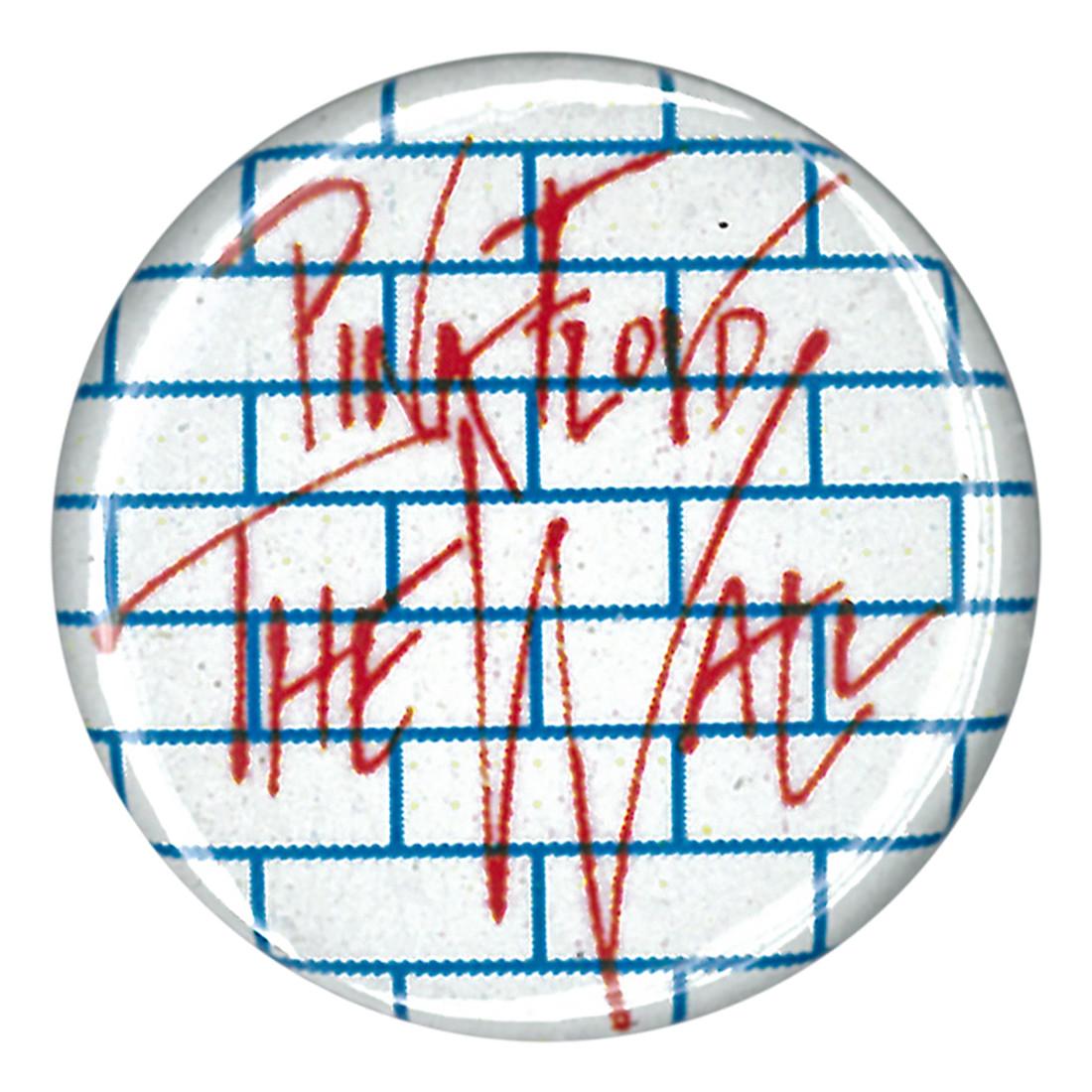 PF The Wall Pin