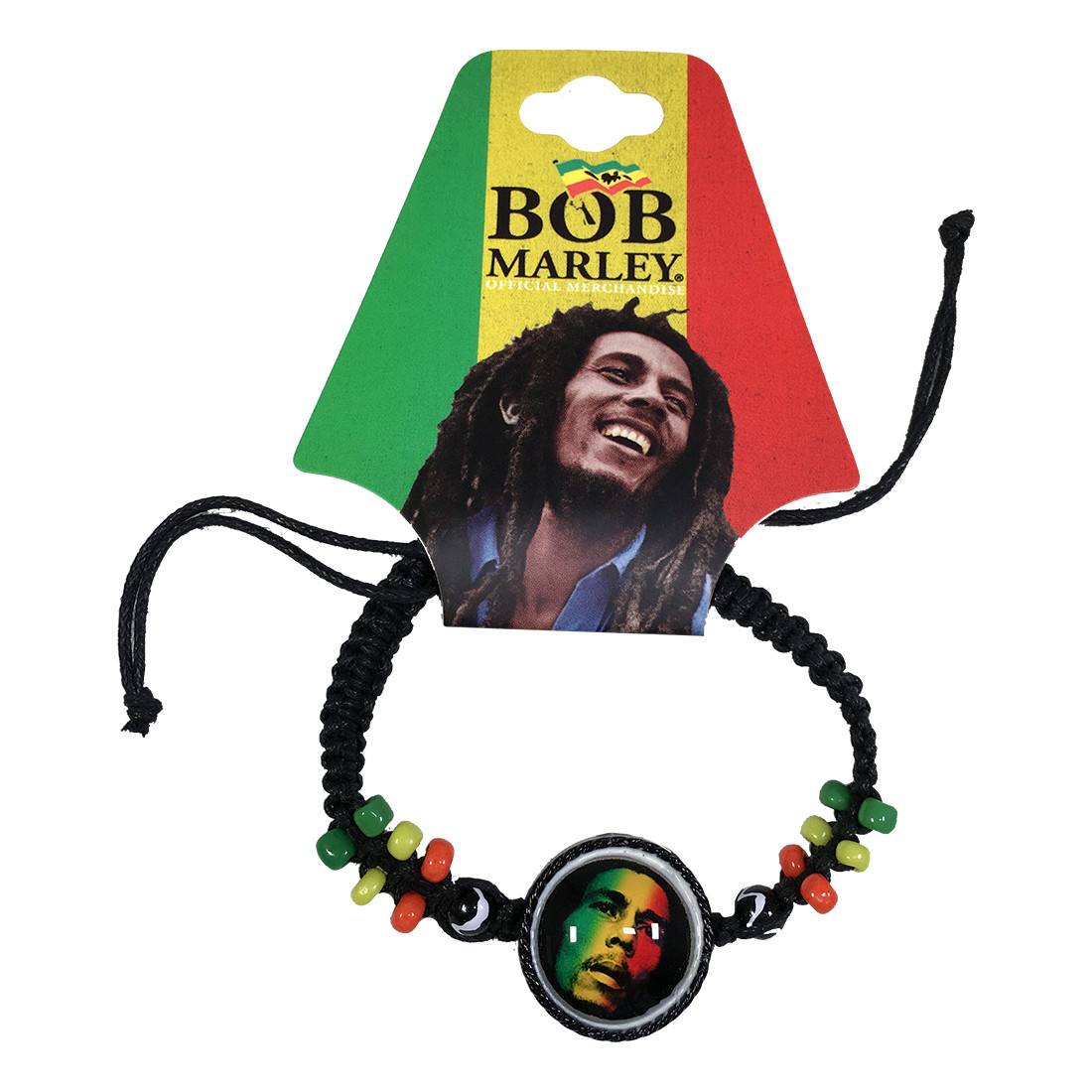 bob marley redemption Writer: marley producer: chris blackwell released: june '80, island did not chart marley had already recorded a version of this freedom hymn with his band when island records.