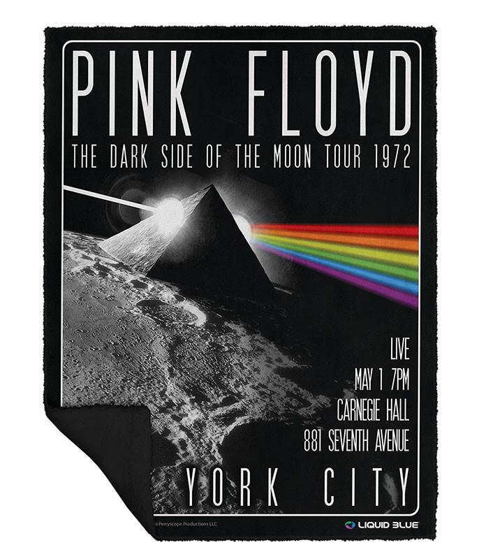 Pink Floyd T Shirts Tees Tie Dyes Hoodies Youth Plus