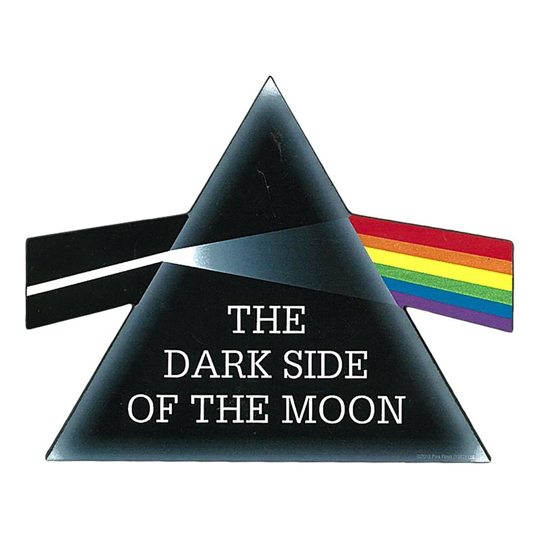 PF Dark Side Chunky Magnet