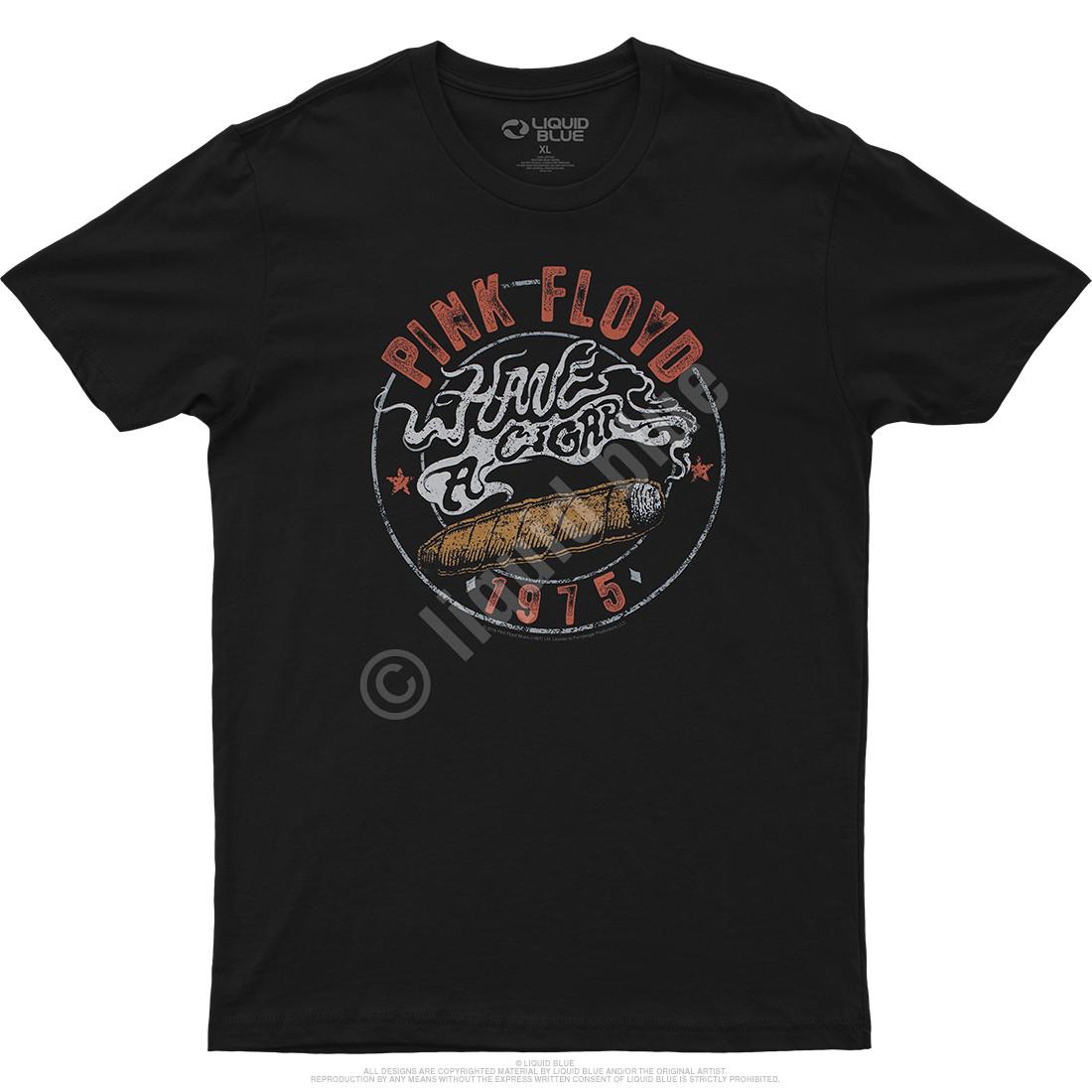 Gravy Train Black Athletic T-Shirt