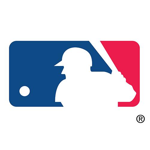 MLB Major League Baseball T-Shirts, Tees