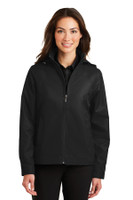 Port Authority Ladies Successor Jacket. L701