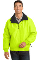 Port Authority Enhanced Visibility Challenger Jacket. J754S