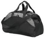 Port Authority - Medium Contrast Duffel. BG1070