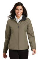 Port Authority Ladies Challenger Jacket. L354