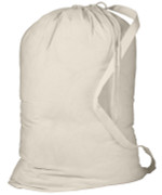 Port Authority - Laundry Bag.  B085