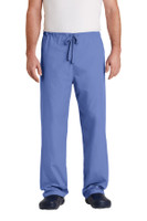 CornerStone - Reversible Scrub Pant.  CS502
