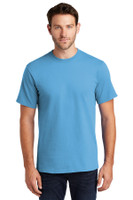 Port & Company - Tall Essential Tee.  PC61T