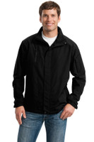 Port Authority All-Season II Jacket. J304