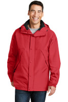 Port Authority 3-in-1 Jacket. J777
