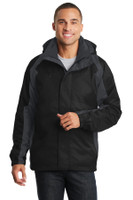 Port Authority Ranger 3-in-1 Jacket. J310