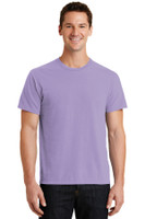 Port & Company - Pigment-Dyed Tee. PC099