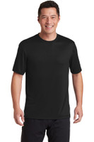 Hanes Cool Dri Performance T-Shirt. 4820