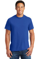JERZEES Dri-Power Sport Active 100% Polyester T-Shirt. 21M