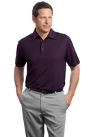 Red House - Contrast Stitch Performance Pique Polo - RH49