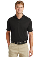CornerStone Select Lightweight Snag-Proof Polo. CS418