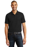 Gildan DryBlend 6.3-Ounce Double Pique Sport Shirt. 72800