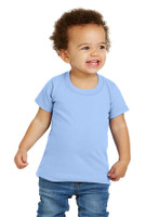 Gildan Toddler Heavy Cotton 100% Cotton T-Shirt. 5100P