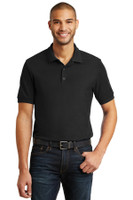 Gildan 6.5-Ounce 100% Double Pique Cotton Sport Shirt. 82800