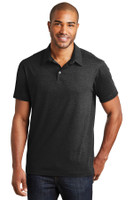Port Authority Meridian Cotton Blend Polo. K577