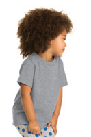 Precious Cargo Toddler Core Cotton Tee. CAR54T