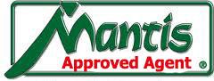 mantis-approved2.jpg