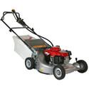 Lawnflite 553HWS Lawn Mower Petrol 21in Cut Self Propelled