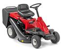Lawnflite Mini Rider 60RDHE  Ride On Lawnmower 24in Cut