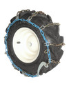 AL-KO Snow Chains Attachment