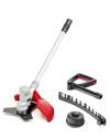 AL-KO BCA 4030 Brushcutter attachment