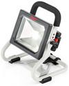 AL-KO EasyFlex WL 2020 Cordless LED Spotlight (No Battery/Charger)