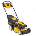 """Cub Cadet LM2 DR53S Petrol Lawn mower 21""""/53cm Myspeed OFFER"""