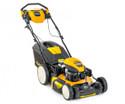 """Cub Cadet LM3 DR53ES Petrol Lawn mower 21""""/53cm Electric Start OFFER"""
