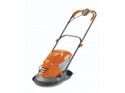 Flymo Hover Vac 250 Hover Lawnmower
