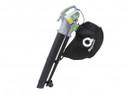 QGarden Blower Vac 3000 QGBV3000