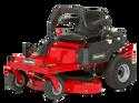 Snapper ZTX105 Zero Turn Ride on Mower 36in Cut